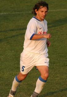 Валентин Полтавец, фото Одесса-спорт