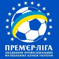Динамо предложило Беланова, Заря - Данилова