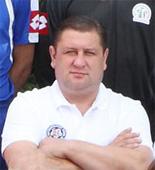 Олег Мукомел, фото zakarpattya.net.ua