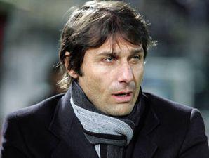 Антонио Конте, tuttosport.com