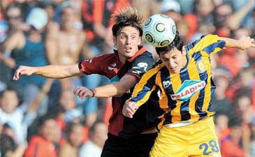 фото momento24.com