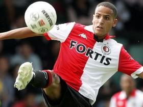 Карим Эль-Ахмади, maroc-football.com