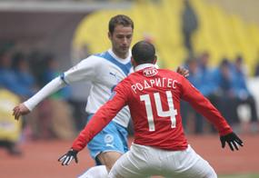 Фото fc-zenit.ru