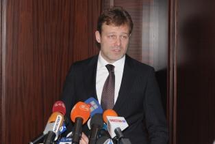 Виталий Данилов, фото Ильи Хохлова, Football.ua