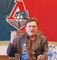 Николай Наумов, l-oko.ru