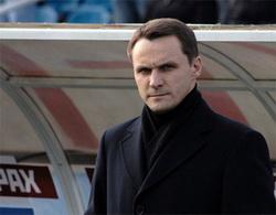 Андрей Кобелев, football-expert.ru