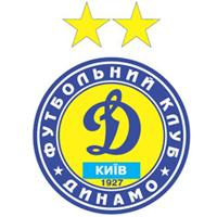 Мемориал Макарова: молодежь Динамо выходит в плей-офф