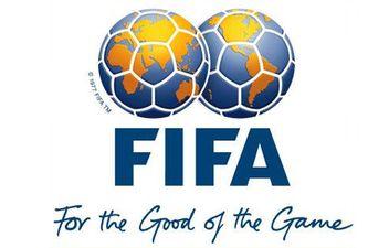 ФИФА отказала УФПЛ в создании независимой коллегии арбитров