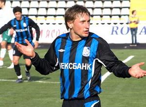 Владимир Корытько, odessa-sport.info