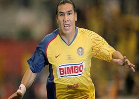 Кабаньяс совсем недавно покинул реанимацию..., footballpictures.net