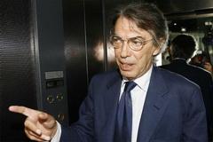 Массимо Моратти, kataweb.it