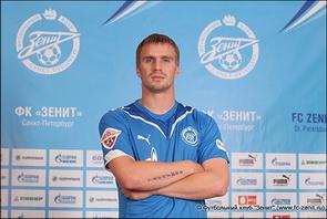 Сергей Корниленко, google.com