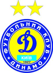 Динамо: конфликт с Григоришиным решен