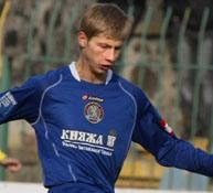 Валерий Федорчук, фото fpl.ua