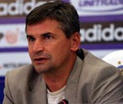 Анатолий Чанцев, фото cxid.info