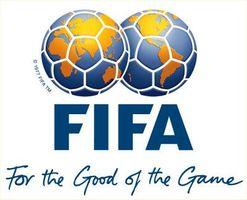 Рейтинг ФИФА: Украина остается 24-й
