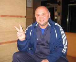 фото sovsport.ru