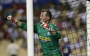 фото goal.com