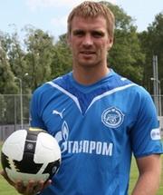 фото sportsdaily.ru