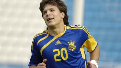 Фото ua.uefa.com