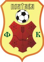 На ФК Полтава жалуются в прокуратуру