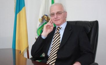 Милетий Бальчос