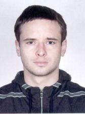 Новичок, фото ФК Ильичевец