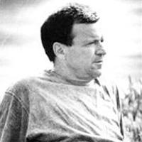 Олег Чумак