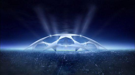 фото football-side.com