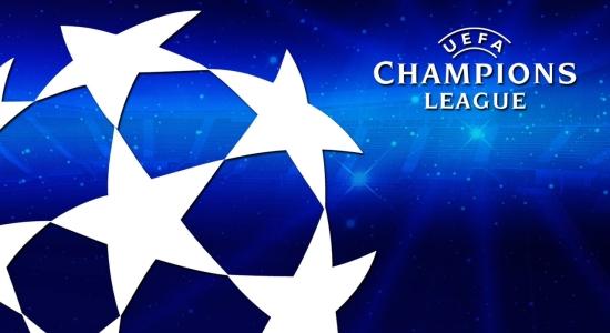 Турнир прогнозистов. Лига чемпионов. На старт!