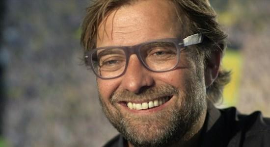 После прошлого сезона к команде Клоппа особый интерес, фото uefa.com