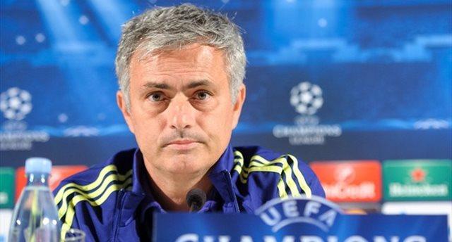 Фото uefa.com