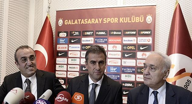 фото turkish-football.com