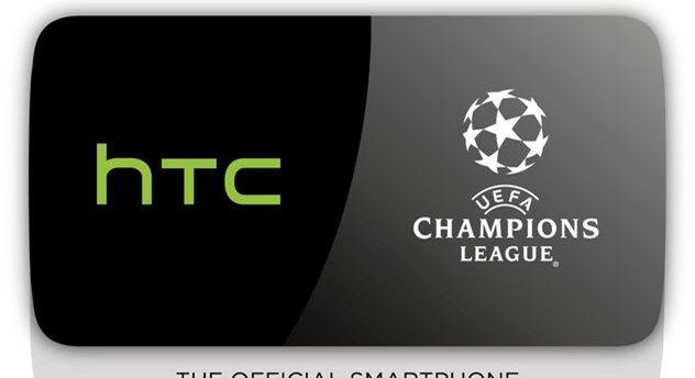 Топ-11 игроков Лиги чемпионов