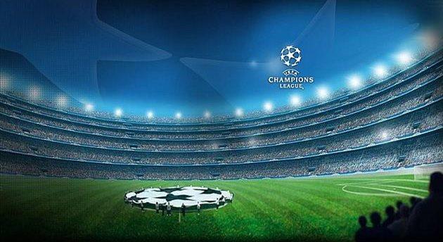 Лига чемпионов. 2-й квал.раунд. Поражение Лудогорца, победа Стяуа
