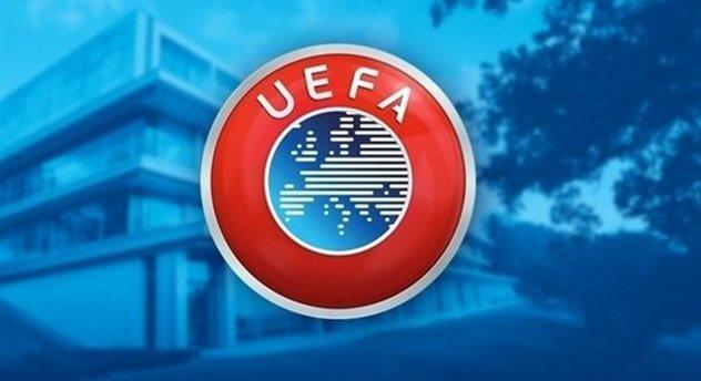 uefa.org