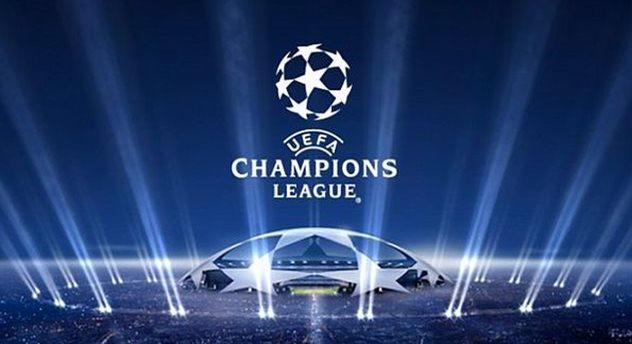 Лига чемпионов. Итоги группового этапа