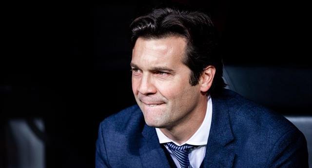 Сантьяго Солари, официальный сайт УЕФА