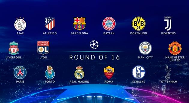 Лига чемпионов ответные матчи плей офф [PUNIQRANDLINE-(au-dating-names.txt) 48