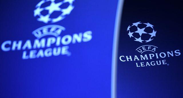 УЕФА намерен доиграть Лигу чемпионов в Лиссабоне — Bild