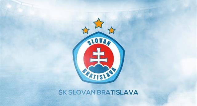 Будущее Слована пока в тумане, фото ФК Слован