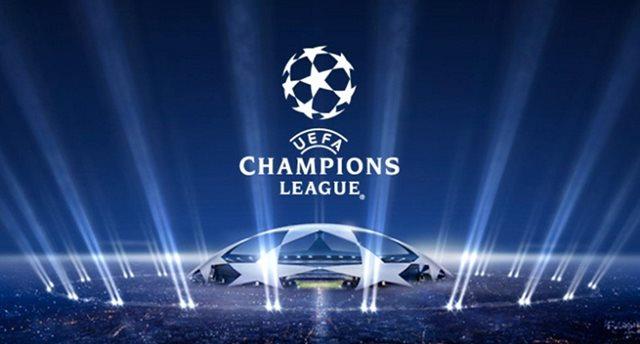 Лига чемпионов, УЕФА