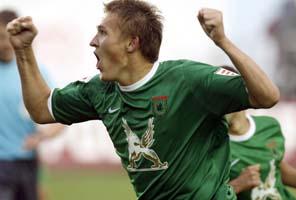 Александр Бухаров, фото Спорт-Экспресс
