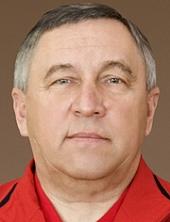 Александр Гусев, rubin-kazan.ru