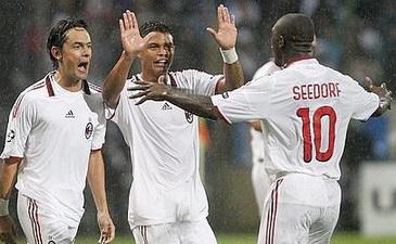 фото Gazzetta dello Sport