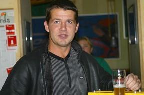 Олег Саленко, фото Сегодня