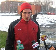 фото Чемпионат.ру