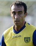 Дарио Дайнелли