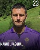 Мануэль Паскуаль