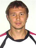 Александр Пищур